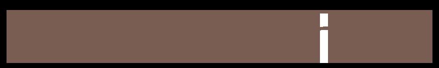 Kerry Hart Logo